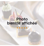 Moule  Chocolat, Bouches Engrenage