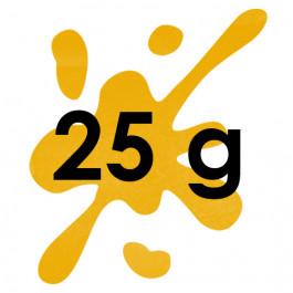 Colorant Pâte Caramel, 25 g