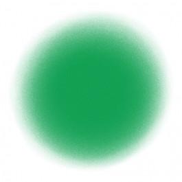Velours Vert