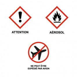 Restrictions d'utilisation