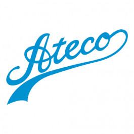 Ateco®