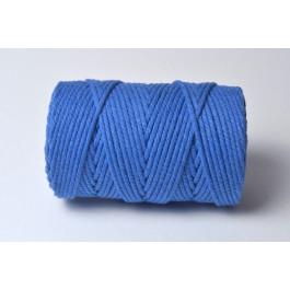 Cordelette Baker's Twine | Bleu Roi - Echeveau 10 m
