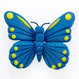 Colorants Pâte Bleu Nuit