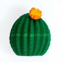 Colorants Pâte Vert Cactus