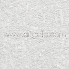 Sucre coloré blanc