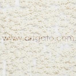 Confettis en Sucre - Flocons