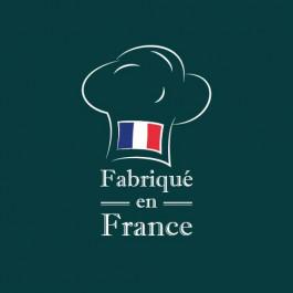 Fabrication Française