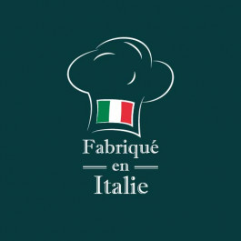 Fabrication Italienne