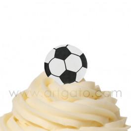 Décors Azyme | Ballons de Football