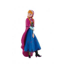 Figurine Anniversaire | Anna