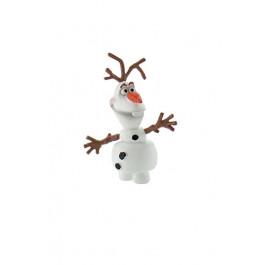 Figurine Anniversaire | Olaf