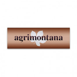 Logo Agrimontana