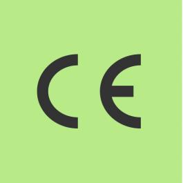 Conforme CE