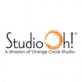Décors Cupcakes Studio Oh®