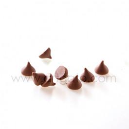 Maxi Pépites de Chocolat Noir