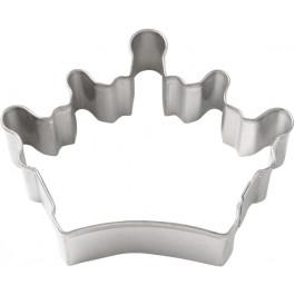 Découpoir, Couronne de la Reine