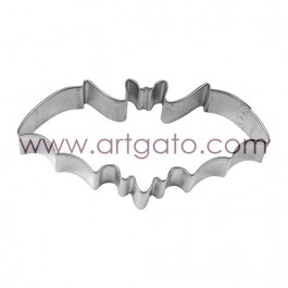 Découpoir Chauve-Souris Batman Artgato