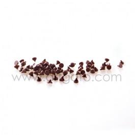 Mini Pépites de Chocolat Noir