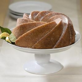 Moule à Gâteau Nordicware®   Tourbillon