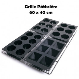 Grille Pâtissière