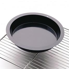 Moule Silicone Cake en Stock® | GENOISE