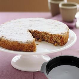 Moule Silicone Cake en Stock®   MANQUE