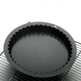 Moule Silicone Cake en Stock® | TARTE