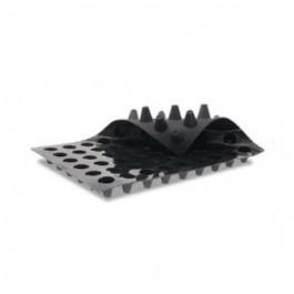 Moule silicone Pavoflex® | 54 Mini CONES