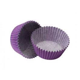 Caissettes Standard Violettes