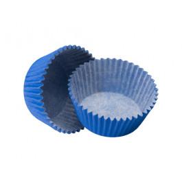 Caissettes Cupcakes – Taille Standard | Bleu Roi