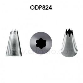 Douille Cupcake - ODP824