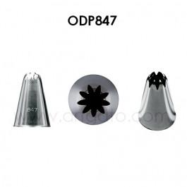 Douille Cupcake - ODP647