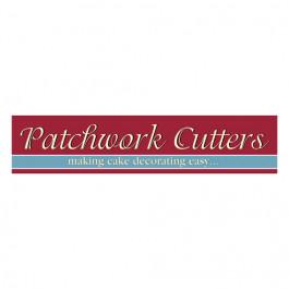 Découpoir Embosseur - Patchwork Cutters