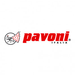 Pavoflex®