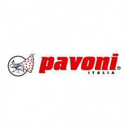 Moule silicone Pavoflex®