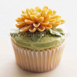 Moule à Muffin - Cupcake