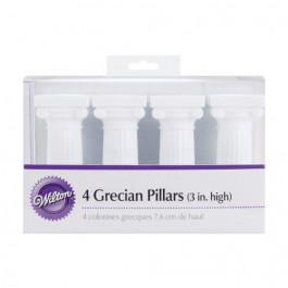 Piliers Grecs