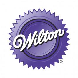 Wilton®
