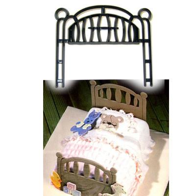 decoupoir embosseur tete de lit artgato. Black Bedroom Furniture Sets. Home Design Ideas