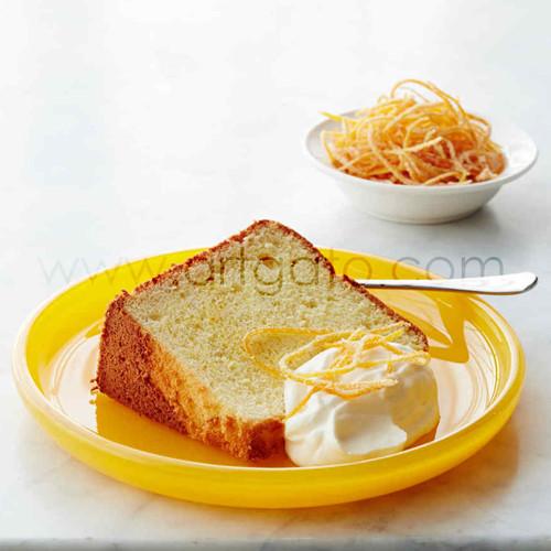 Moule A Angel Cake  Cm