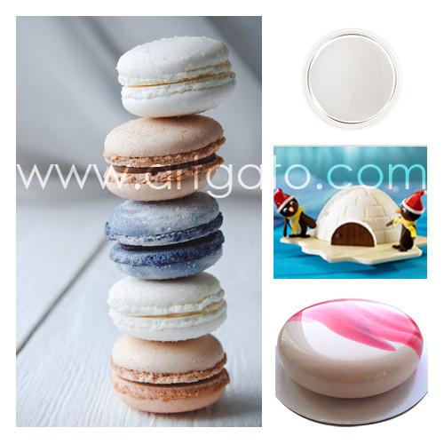 colorant poudre blanc dioxyde de titane colorants alimentaires artgato. Black Bedroom Furniture Sets. Home Design Ideas