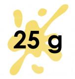 Colorant Pâte Crème 25 g