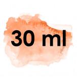 Colorant Liquide Orange 30 ml
