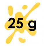Colorant Pâte Jaune d'Œuf 25 g