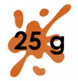 Colorant Pâte Paprika 25 g