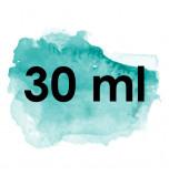 Colorant Liquide Turquoise 30 ml