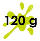 Colorant Liquide Liposoluble Vert 120 g