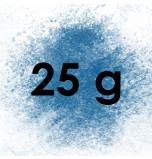 Colorant Poudre Liposoluble | Bleu 25 g