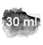 Colorant Liquide Noir 30 ml