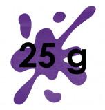 Colorant Pâte Violet 25 g